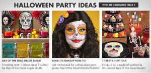 home-party-ideas-halloween-150927