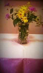 my flowers (2)