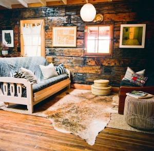 cabin-decorating-ideas-simple